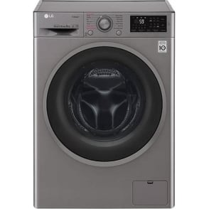 F4J6TY8S 8kg, 1400rpm,  A+++ Washing Machine