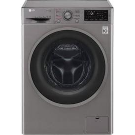 F4J6TY8S 8kg, 1400rpm,  A+++ Washing Machine