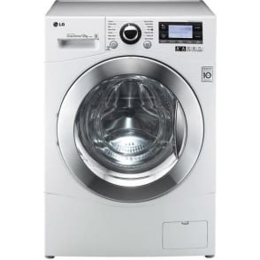 FH495BDN2 12kg, 1400rpm, A+++ Freestanding Washing Machine