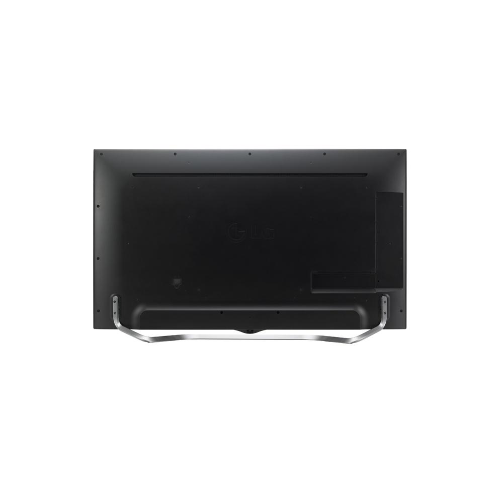 lg 55ub850v 55 ultra hd 4k tv lg from uk. Black Bedroom Furniture Sets. Home Design Ideas