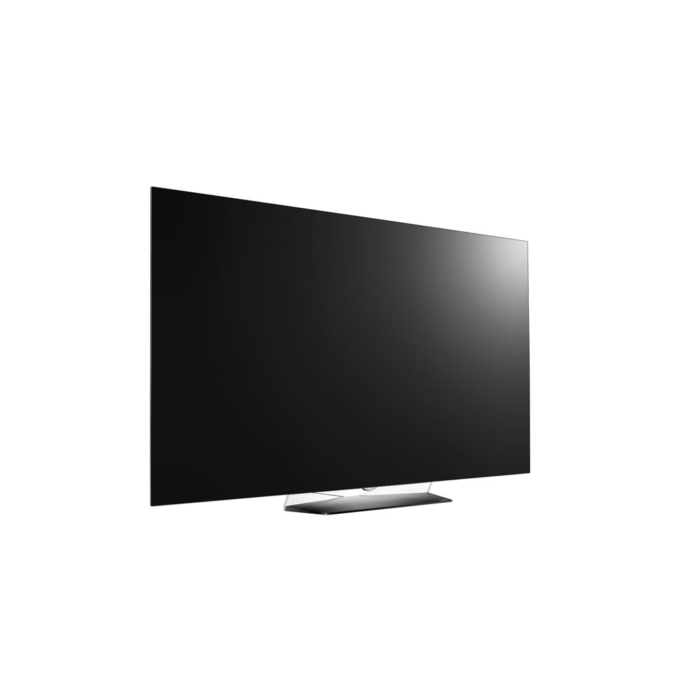lg oled55b6v 55 ultra hd smart oled tv lg from uk. Black Bedroom Furniture Sets. Home Design Ideas