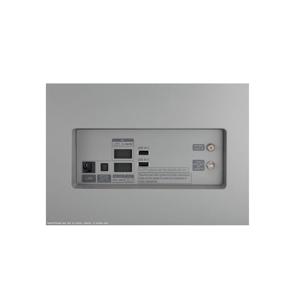 lg oled55b6v 55 ultra hd smart oled tv lg from uk. Black Bedroom Furniture Sets. Home Design Ideas