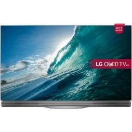 """OLED55E7N 55"""" Ultra HD 4K OLED TV"""