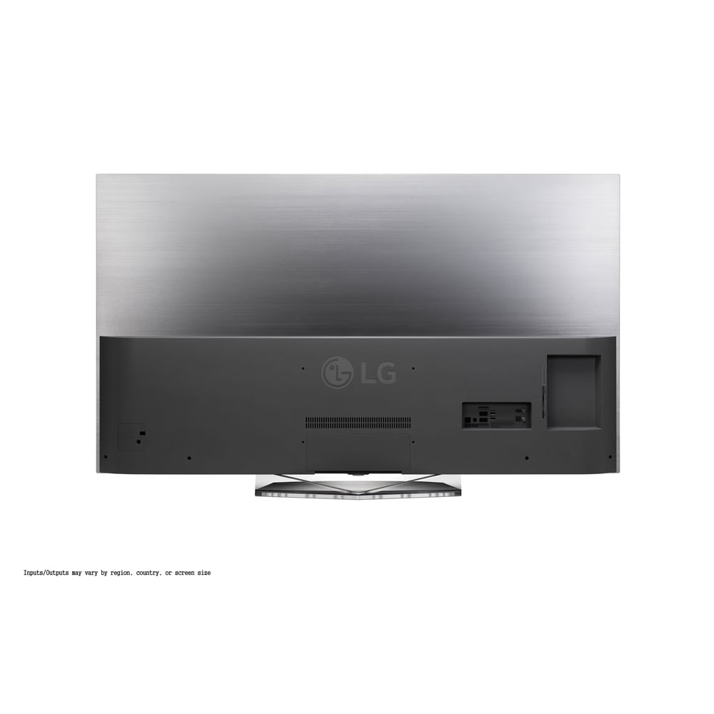 lg oled65b6v 65 ultra hd smart oled tv lg from uk. Black Bedroom Furniture Sets. Home Design Ideas