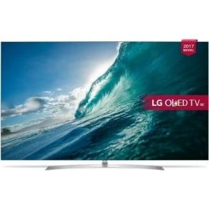 """OLED65B7V 65"""" Ultra HD 4K OLED TV"""