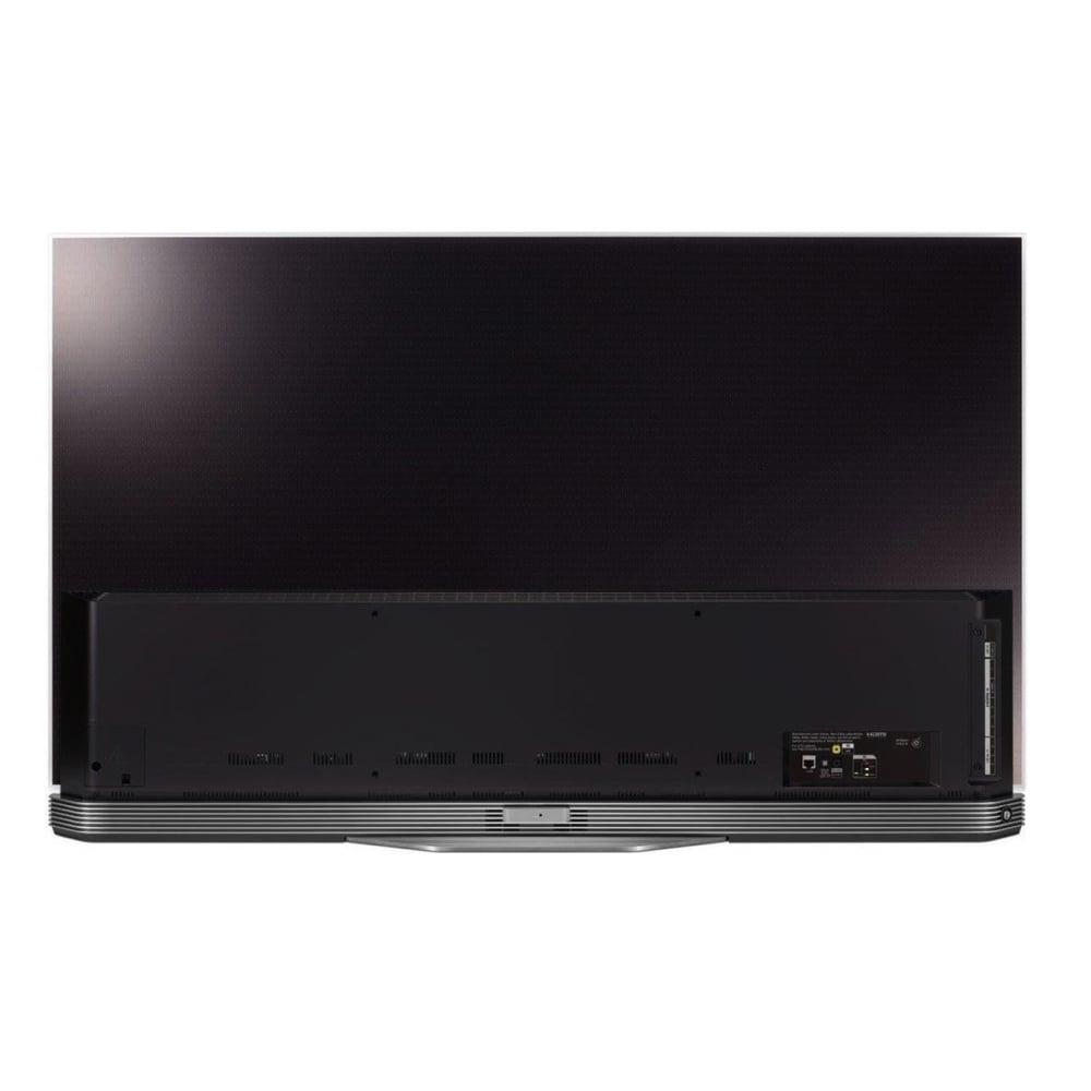 lg oled65e7v 65 ultra hd 4k oled tv lg from powerhouse. Black Bedroom Furniture Sets. Home Design Ideas