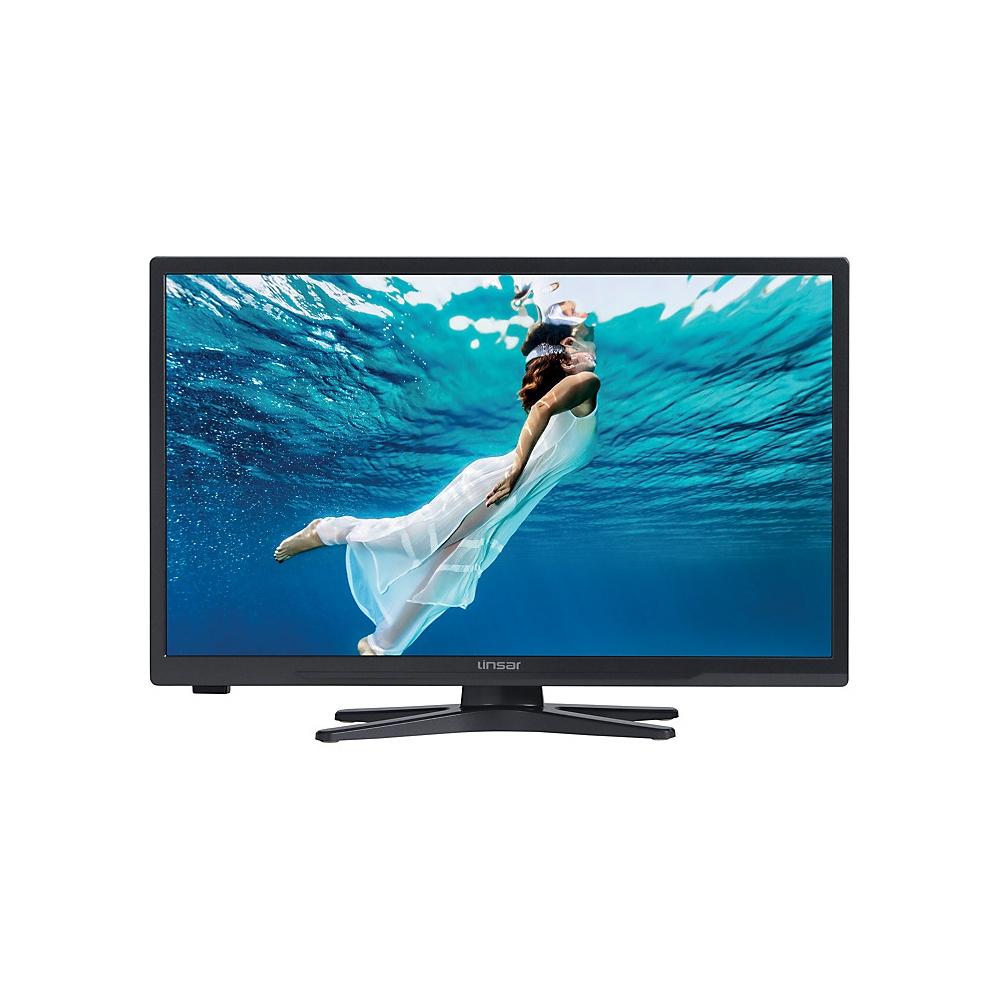 Lg smart tv dvd combi - Geometric series converges