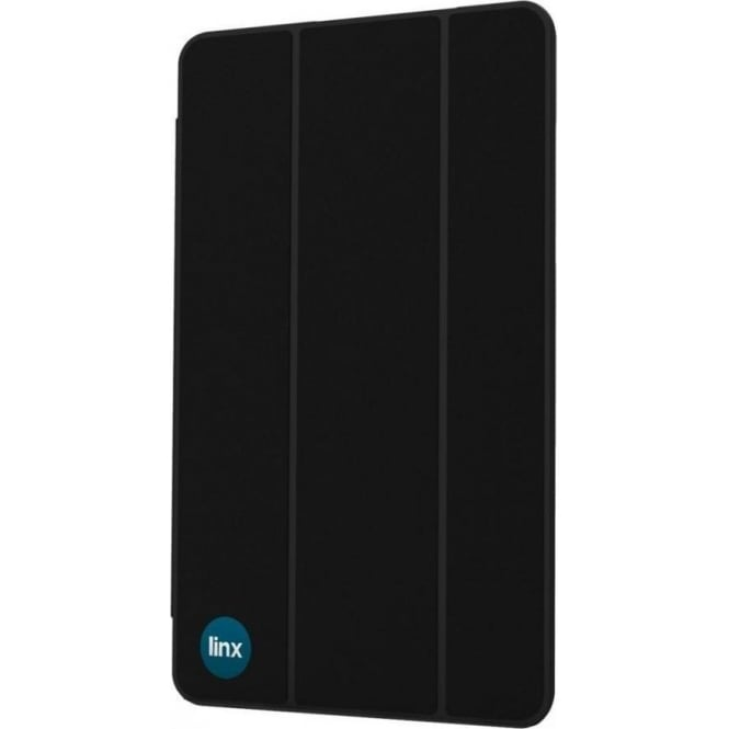 "Linx Formfit Case for 8"" Linx Tablet"