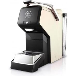 LM3100-U- Aeg Lavazza Espira Coffee Machine, Cream
