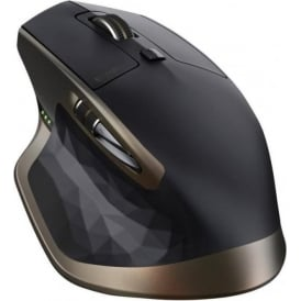 MX Master Wireless Mouse for Windows and Mac