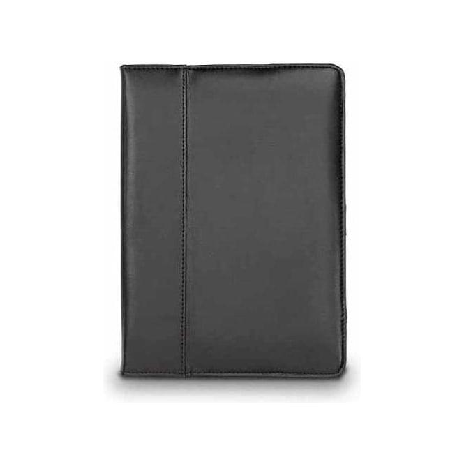 "Maroo 10"" Tablet Case, Black"