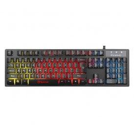 Marvo Gaming Keyboard & Mouse Combo