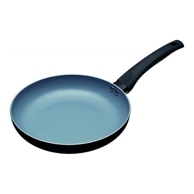 Master Class 24cm Ceramic Frying Pan