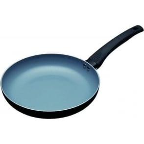 24cm Ceramic Non-Stick Induction Ready Eco Frypan