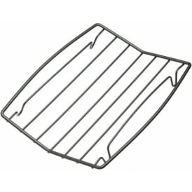 26 x 21cm Non-Stick Roasting Rack