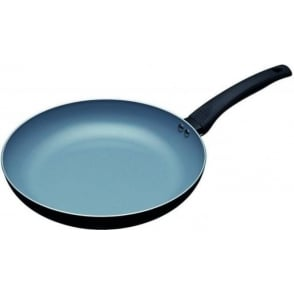 28cm Ceramic Non-Stick Induction Ready Eco Frypan