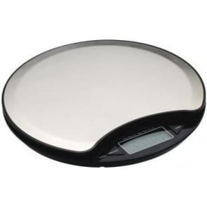Electronic 5kg Scales