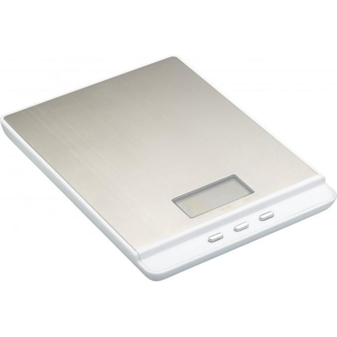 Master Class Electronic 5kg Scales