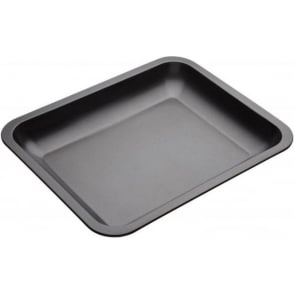 Non-Stick Sloped Open Roasting Pan