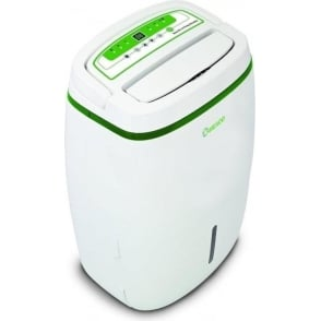 20L Low Energy Platinum Compressor Dehumidifier 20 Litres
