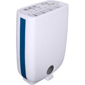 DD8L Portable Compact Dehumidifier