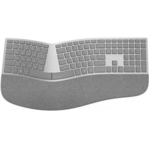 3RA-00003 Surface Ergonomic Keyboard