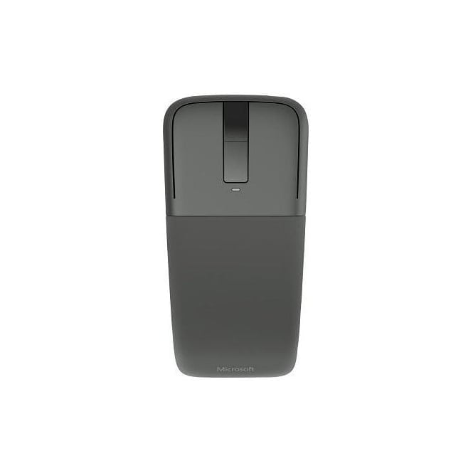 Microsoft Mouse Arc Touch Mouse Surface Edition