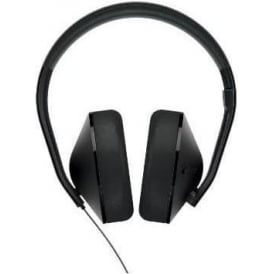S4V-00010 Official Xbox One Stereo Headset
