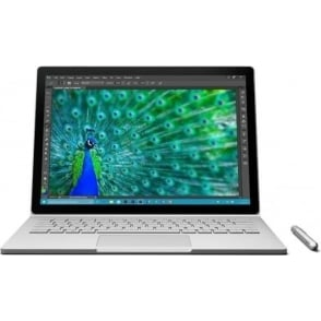 Surface Book Intel Core i5 128G