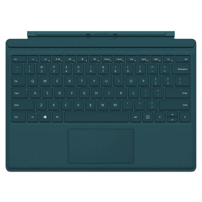 Microsoft Surface Pro 3/4 Keyboard