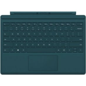 Surface Pro 3/4 Keyboard