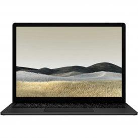 Microsoft V4C00024 Surface 3 Intel Core i5, 8GB RAM, 256GB SSD Laptop, Black