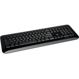 Wireless Keyboard 850