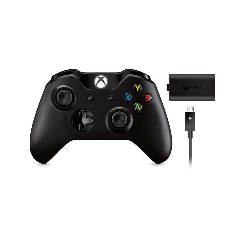 Xbox accessories - Microsoft Store