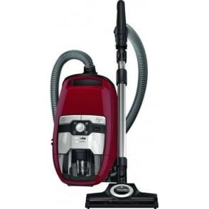 Blizzard CX1 Cat & Dog PowerLine Bagless Cylinder Vacuum Cleaner