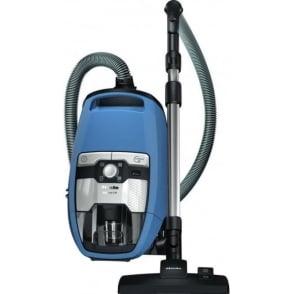 Blizzard CX1 PowerLine Bagless Cylinder Vacuum Cleaner