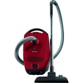 Classic C1 PowerLine Cylinder Vacuum Cleaner