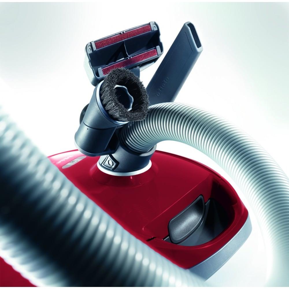 miele compact c2 cat dog powerline cylinder vacuum. Black Bedroom Furniture Sets. Home Design Ideas