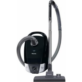Compact C2 XXL PowerLine Cylinder Vacuum Cleaner