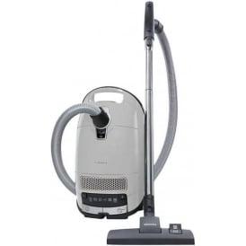 Complete C3 Comfort Cylinder Vacuum Cleaner