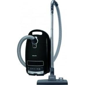 Complete C3 PowerLine Cylinder Vacuum Cleaner