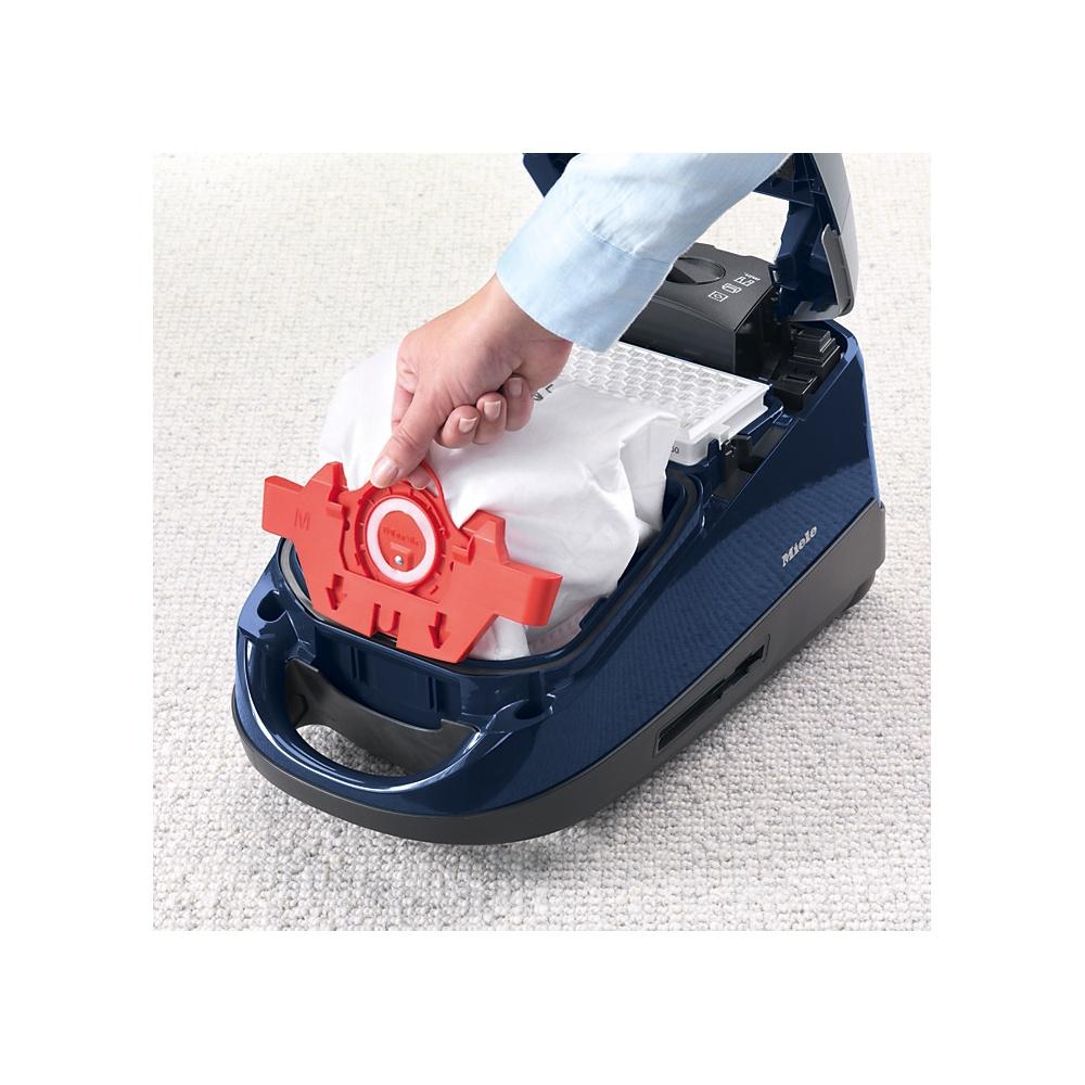 Miele Fjm Hyclean 3d Efficiency Vacuum Bags Miele From