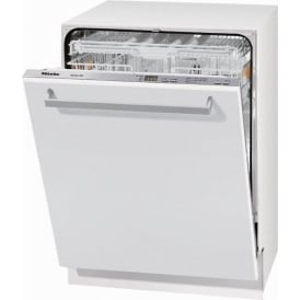 G4263SCVI 60cm Fully Integrated Dishwasher, 14 Place Settings