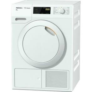 TDB230 T1 Classic Eco 7kg Heat Pump A++ Tumble Dryer