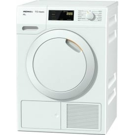 TDB230 T1 Classic Eco 7kg Heat Pump A++ Tumble Dryer