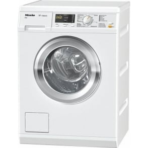 WDA111 7kg, 1400rpm A+++ Washing Machine, White