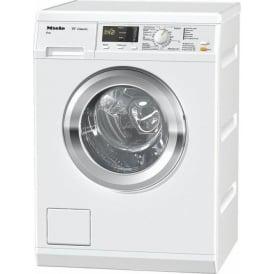 WDA111 7kg, 1400rpm A+++ Washing Machine, White