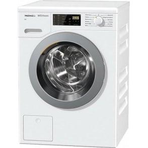 WDB020ECO 7kg, 1400rpm, A+++ Freestanding Washing Machine, White