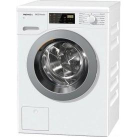 WDB020ECO 7kg, 140rpm, A+++ Washing Machine, White