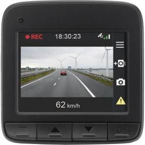N50 Dashboad Camera